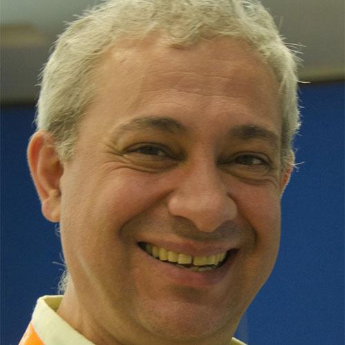 José Borbinha